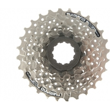 Shimano CS-HG41 7-speed Mountain Bike Cassette