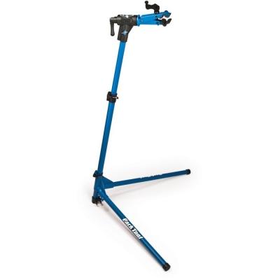 Park Tool Home Mechanic Repair Stand (PCS-10)