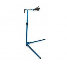 Park Tool Home Mechanic Repair Stand (PCS-9)