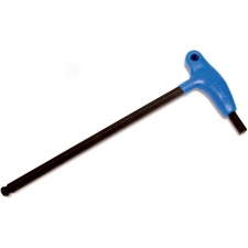 Park Tool Hex Wrench