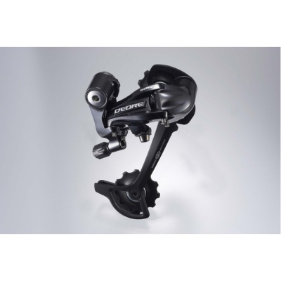 Shimano Deore Top Normal Rear Derailleur M591