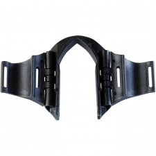 Profile Design Aero Drink bracket