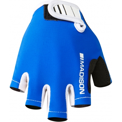 Madison Tracker kid's mitts
