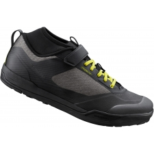 Shimano AM7 (AM702) SPD All Mountain MTB shoes - SPD s...