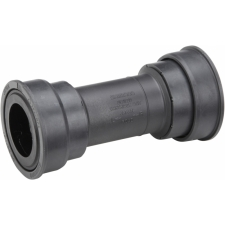 Shimano BB71 41B Road Press Fit Bottom Bracket, For 86...