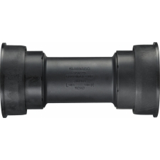 Shimano BB92 Road press fit bottom bracket with inner ...