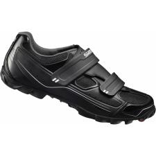 Shimano M065 MTB Sport Shoe