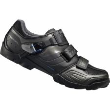 Shimano M089 SPD MTB Shoe