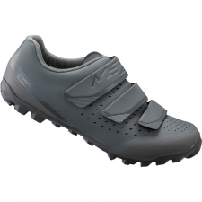 Shimano ME2W SPD MTB Women's Shoes, Grey