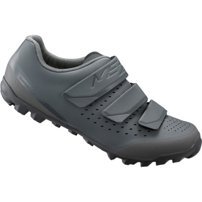 Shimano ME2W SPD MTB Women's Shoes, Grey