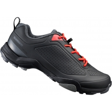 Shimano MT3 SPD Leisure shoe