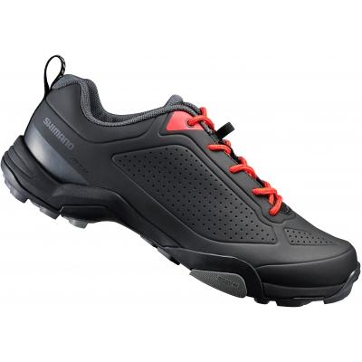 Shimano MT300 SPD Leisure shoe