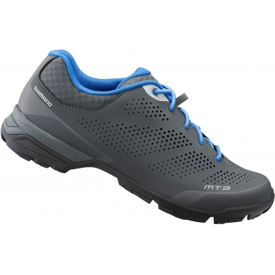 Shimano MT3W SPD Leisure Women's shoe
