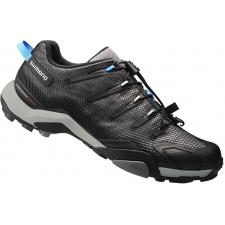Shimano MT44 SPD Leisure Shoe