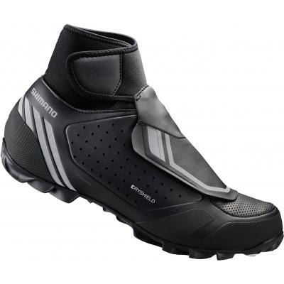 Shimano MW5 Dryshield SPD Winter Boots