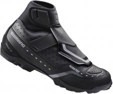 Shimano MW7 Gore-Tex SPD Winter Boots