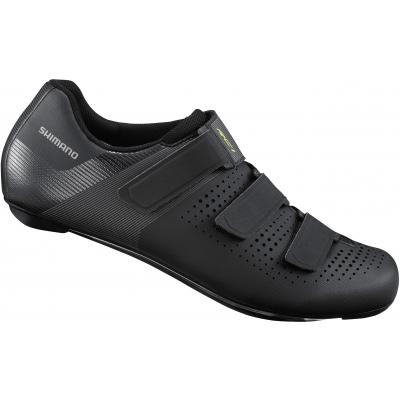 Shimano RC1 (RC100) SPD-SL Road Shoes - Black