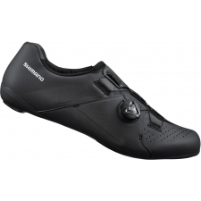 Shimano RC3 (RC300) SPD-SL Road Shoes - Black