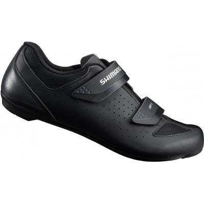 Shimano RP100 SPD-SL Road Shoe