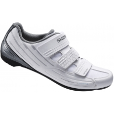 Shimano RP200W SPD-SL Women's Road Shoe
