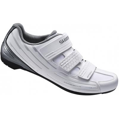 Shimano RP200W SPD-SL Women's Road Shoe