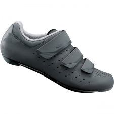 Shimano RP2W SPD-SL Women's Road Shoe