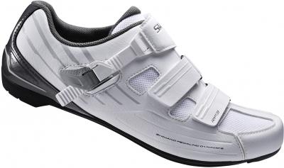 Shimano RP300 SPD-SL Road Shoe