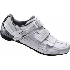 Shimano RP300W SPD-SL Women's Road Shoe