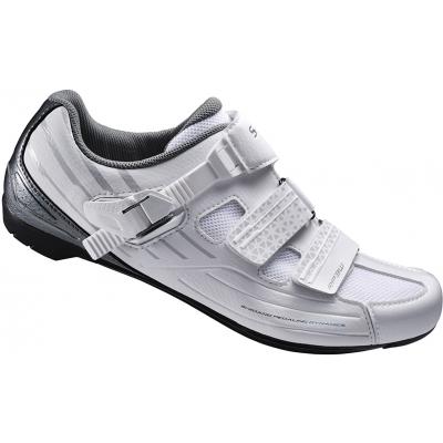 Shimano RP300W SPD-SL Women's Road Shoe