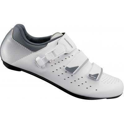 Shimano RP3 (RP-301) SPD-SL Road Shoe - Wide Fitting