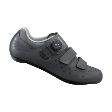 Shimano RP4W SPD-SL Women's Road Shoe