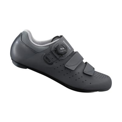 Shimano RP4W SPD-SL Women's Road Shoe