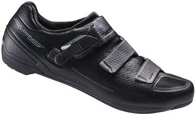 Shimano RP5 Black SPD-SL Road Shoe
