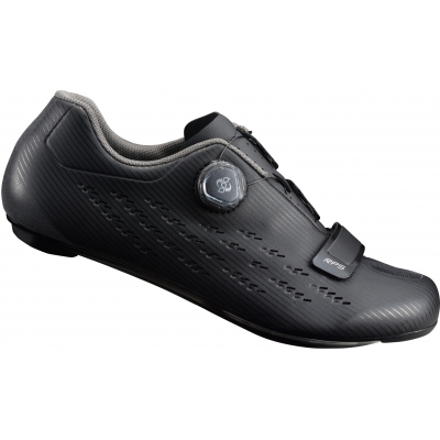 Shimano RP5 (RP501) SPD-SL Road Shoes