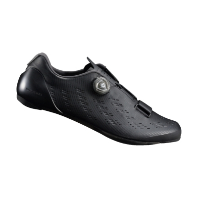 Shimano RP9 (RP901) SPD-SL Road Shoes