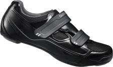 Shimano RT33 Sport Touring Shoe