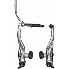 Shimano BR-T4000 Alivio V-brakes
