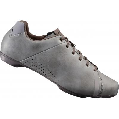 Shimano RT4 Sport Touring Shoe