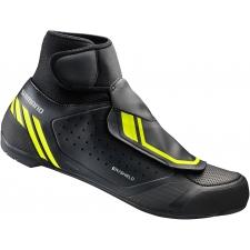 Shimano RW5 Dryshield SPD-SL Winter Road Boots