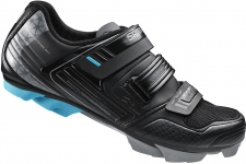 Shimano WM53 Women's SPD All Round Off-road Shoe