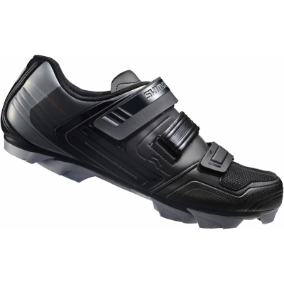 Shimano XC31 SPD MTB Sport Shoe