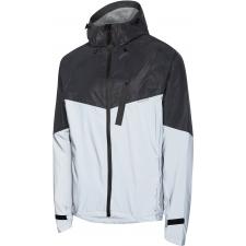 Madison Stellar Reflective Men's Waterproof Jacket, Si...