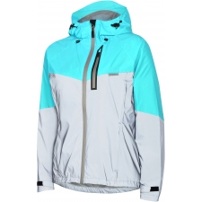Madison Stellar Reflective Women's Waterproof Jacket, ...