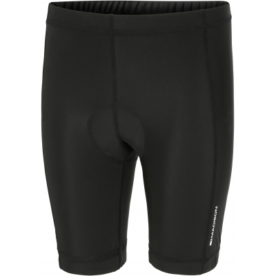 Madison Track Youth Padded Shorts