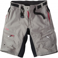 Madison Trail Women's Shorts