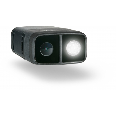 Cycliq FLY 12 CE Integrated Front Bike Camera and Safety Light