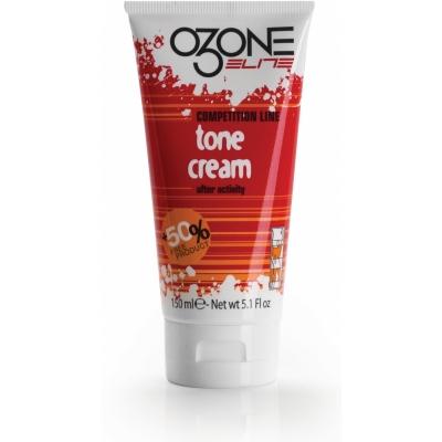 Elite Ozone Tone Cream