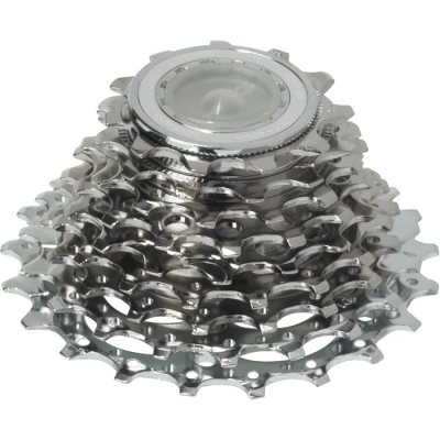 Shimano CS-6500 Ultegra 9-speed Road Cassette
