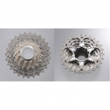 Shimano CS-7900 Dura-Ace 10-speed Road Cassette