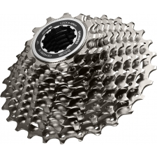 Shimano CS-HG500 10-speed cassette, 11-25, 12-28